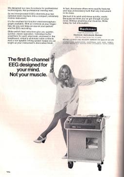 eegAd1973c