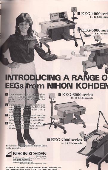eegAd1985c